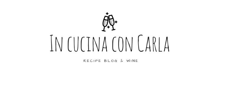 InCucinaConCarla